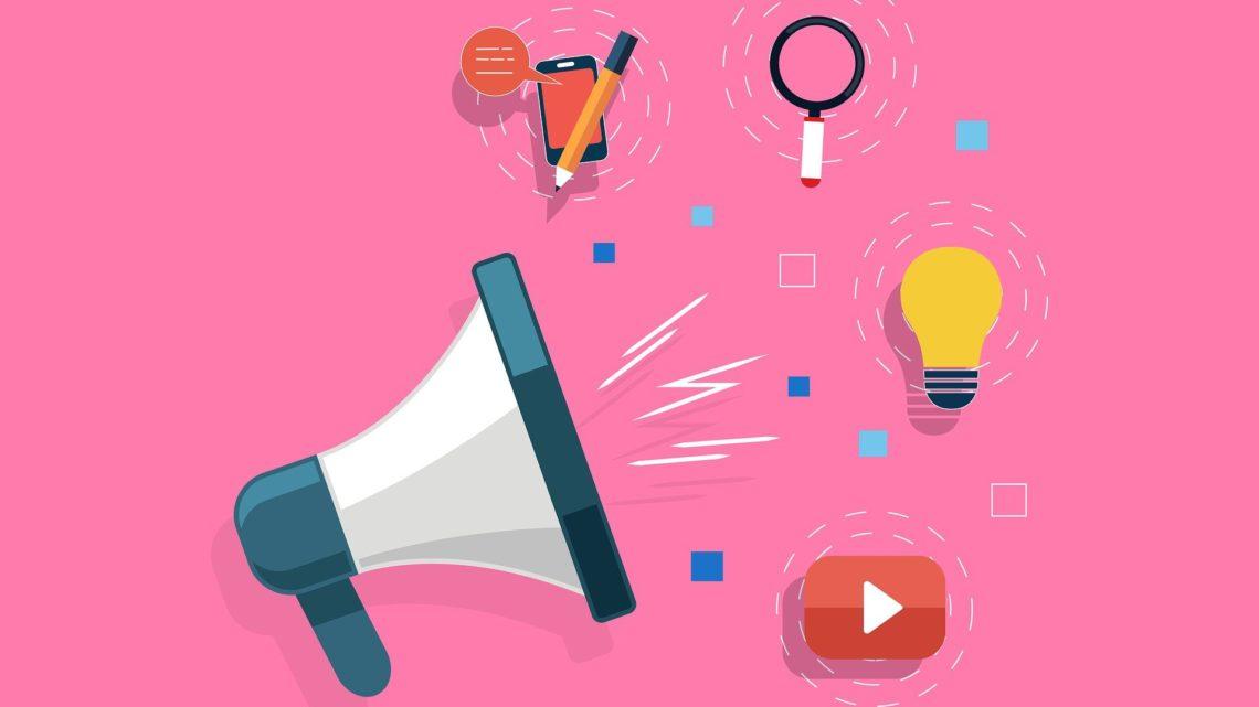 Utiliser le marketing par la personnalisation de l'objet